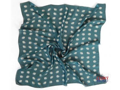 šátek protěž2