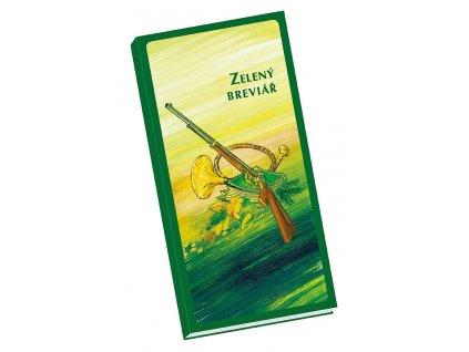 Zelený Breviář kopie