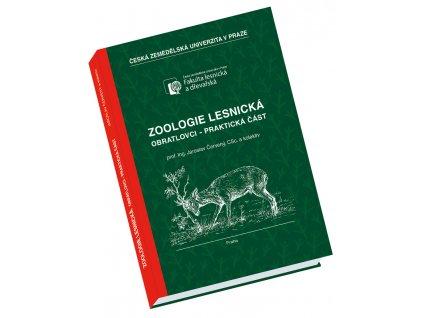 Zoologie lesnická Obratlovci praktická část