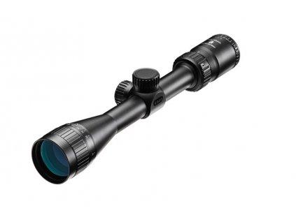 Nikon ProStaff P3 Target EFR 3-9x40 AO M Precision
