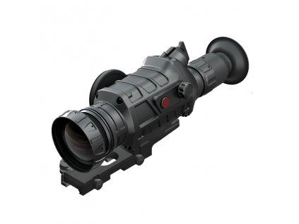 Night Pearl TS445 II Termovizní zaměřovač