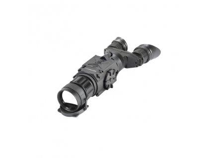Armasight by Flir Command 336 3 12X50 (60Hz) termovizní binokulár