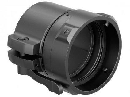 FN adaptér 42 mm kopie kopie