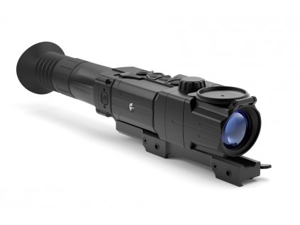 Pulsar Digisight Ultra N455 4