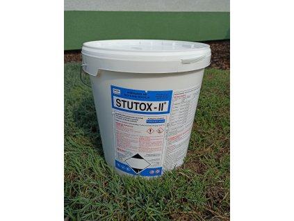 STUTOX II *