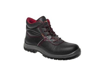 Bezpečnostní obuv ADAMANT S3, non metalic 48