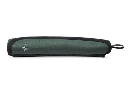 Návlek Swarovski - Scope Guard  S (délka puškohledu 290 - 315 mm)