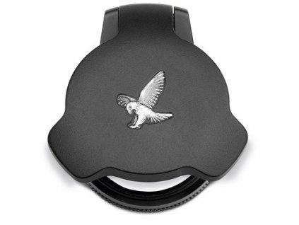 Krytka Swarovski SLP-O- přední krytka pro puškohled Swarovski