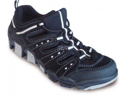 Trekingový sandál PRABOS JIMMY