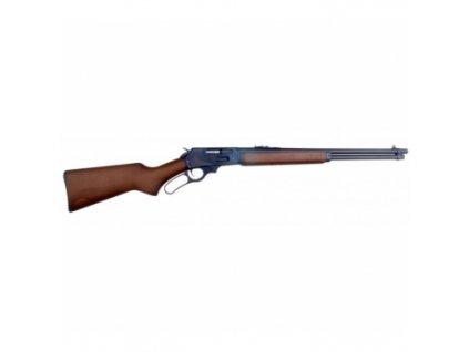 Puška opakovací Marlin, Model: 336C, Ráže: .30-30 Win, ořech pažba