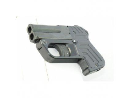 Perkusní pistole DETONICS, Gladiator, Ráže: .45 SCP