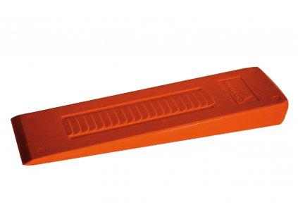 Klín IF 26cm- plastový