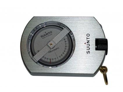 Sklonoměr SUUNTO PM-5/360 PC