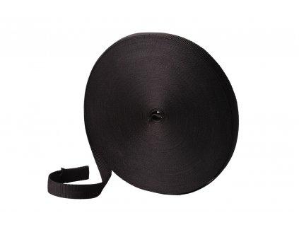 Vyvazovací popruh - POP 25mm / 50m