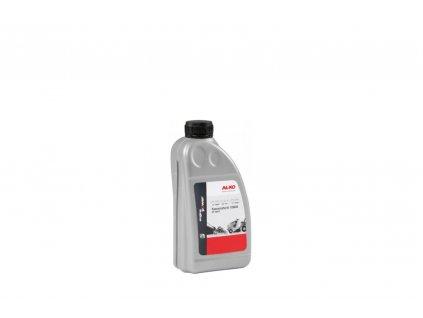 Olej motorový 10W-40 1l AL-KO