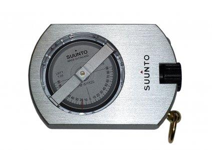 Výškoměr SUUNTO PM-5/1520 PCB