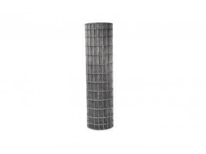 Svařované pletivo Benita 150 cm