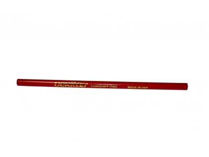 Náhradní tužka do kružítka