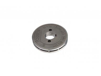 """Řetězka harvestor B, .404"""", 2mm, 10 otvorů"""