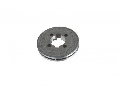 """Řetězka harvestor C, .404"""", 2mm, 12 otvorů"""