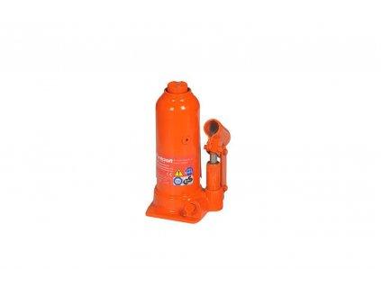 Hydraulický zvedák HSWH-Pro 30