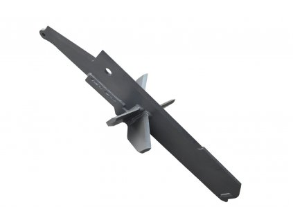 Štípací kříž CH32 6-dílný