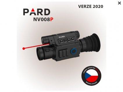 Screenshot 2019 06 06 Zaměřovač den noc PARD NV008 (DŘÍVE BESTGUARDER NV851) Bestguarder noční vidění