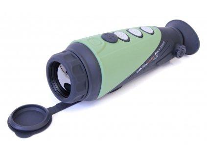 termovize LAHOUX Spotter PRO+