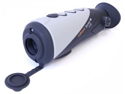 termovize LAHOUX Spotter M