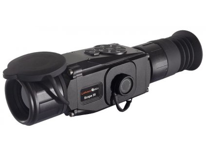 termovize LAHOUX Scope Elite 50