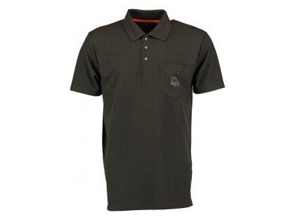Tričko Tom Collins