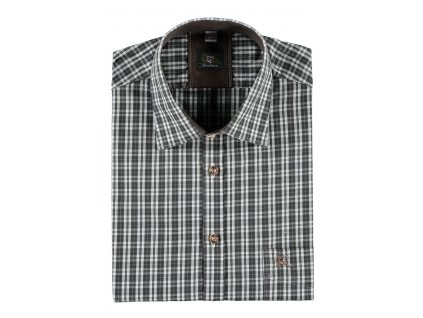 Košile OS Trachten