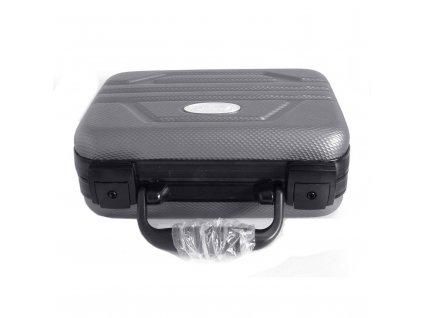 Buffalo River ABS kufr pro krátké zbraně