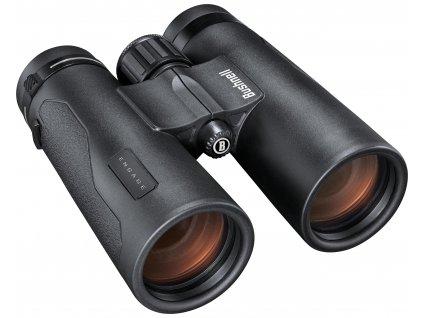 dalekohled Bushnell Engage 10x42