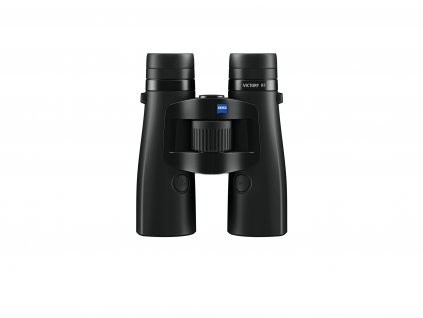 dalekohled Zeiss Victory RF 10x42