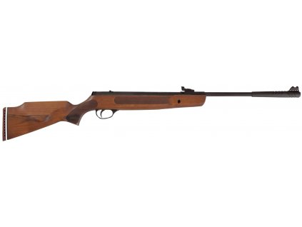 Hatsan model Striker 1000X / dřevo, kal. 4,5 / 5,5