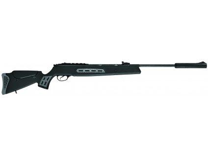 Hatsan model 125 Sniper, kal. 4,5 / 5,5