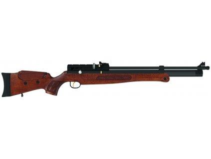 BT 65 SB-W (dřevo), kal. 4,5