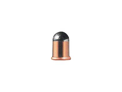 RWS 6mm flobert oblá/150 ks