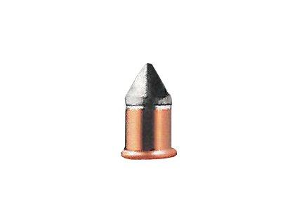 RWS 6mm flobert špice/150 ks