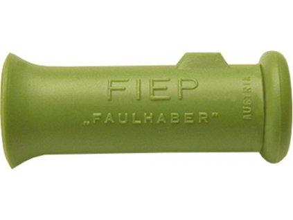 srnčí vábnička Faulhaber / lákající srna