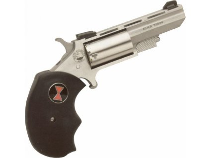 revolver model BlackWidow C