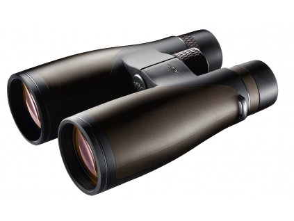 dalekohled Blaser 8x56