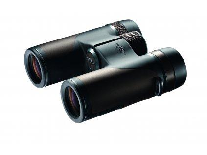 dalekohled Blaser 8x30