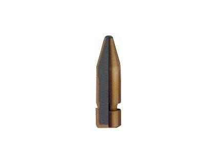 kal. 6,5 x 68, střela KS 8,2g/20 ks