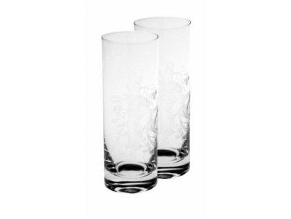 01.sada 6x sklenice (340ml)