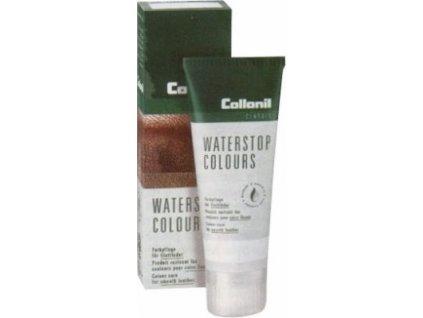 Collonil Waterstop krém