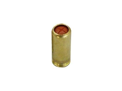 W12 plynová munice kal. 9mm P.A.-provedení Supra, pepř/10 ks