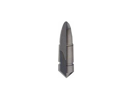 kal. 7 x 65 R, střela ID 11,5g