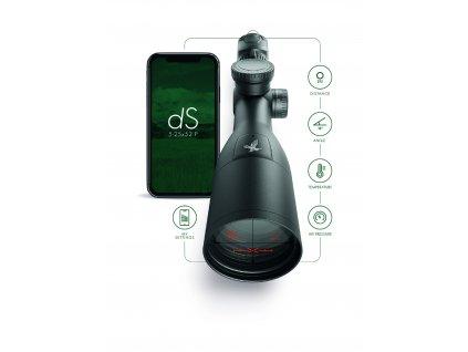 K20 dS Icons App